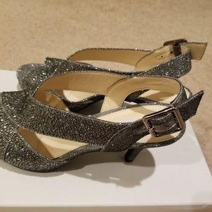 fe424eec0696 Alex Marie Shoes - New Alex Marie Shoes Size 6.5